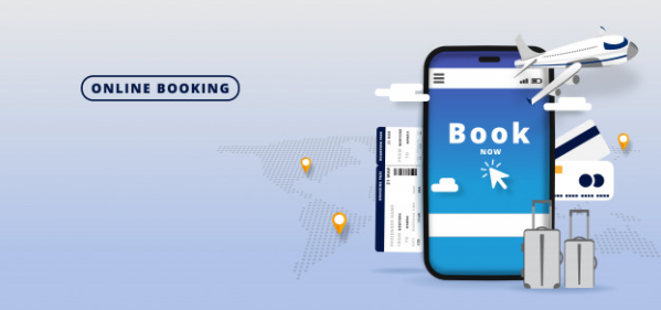 5 Best Apps To Book Your Air Tickets At Affordable Prices