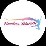 Flawless Skin888