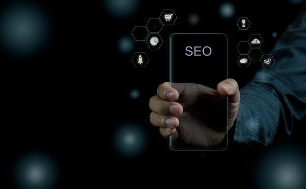 How A Digital Marketing Agency Can Help You Achieve Your Marketing Goals