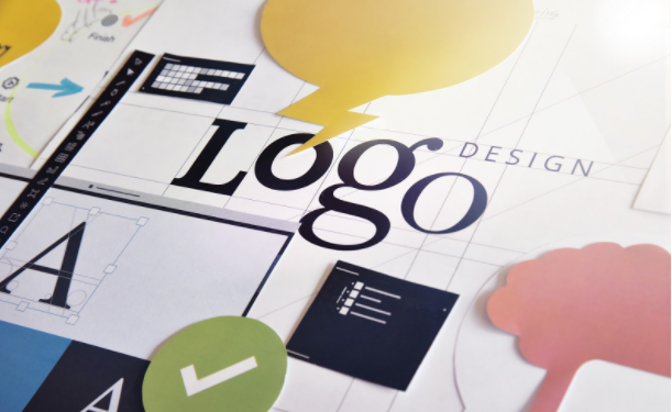 4 Reasons Why Logo is a Crucial Part of Visual Identity Strategy
