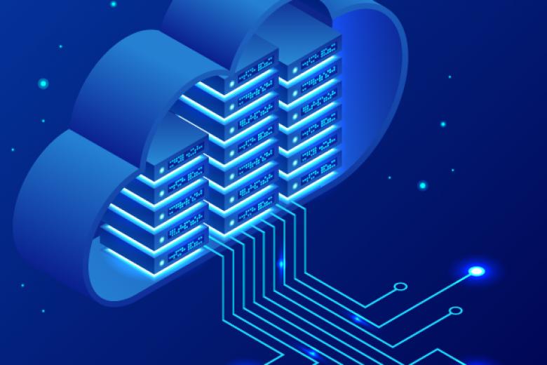 cloud based pacs banefits