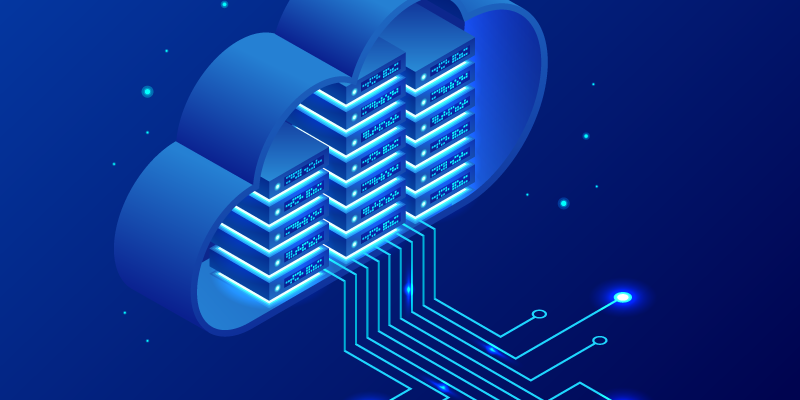 What are The Benefits of having your PACS in the Cloud?