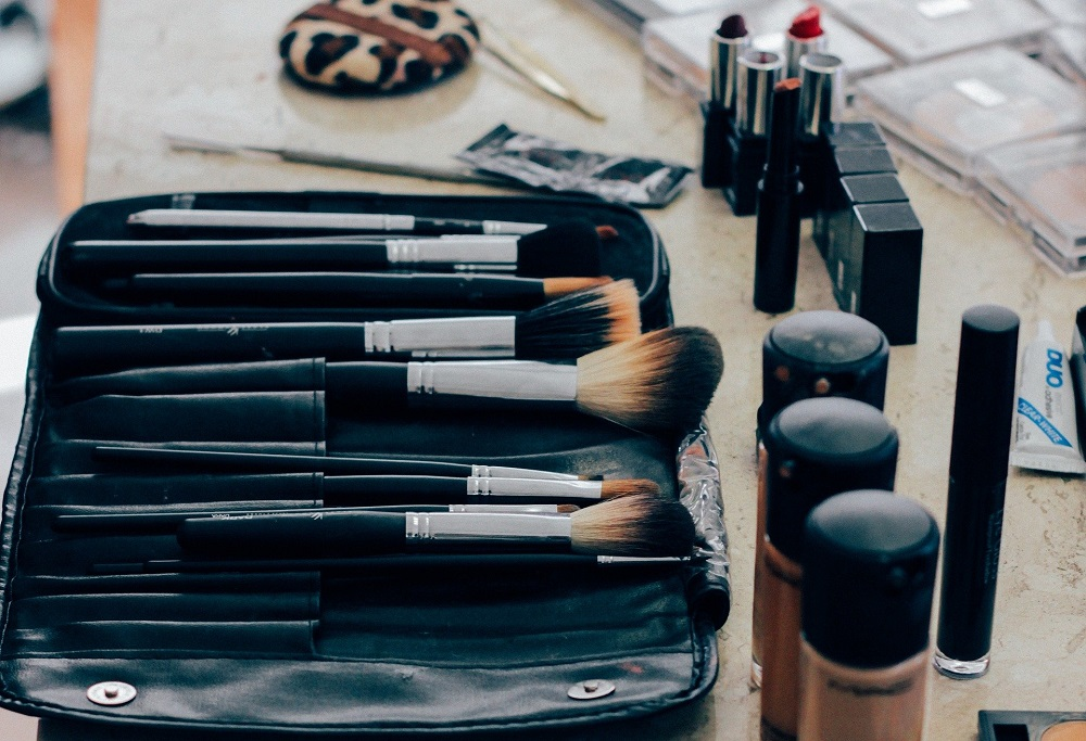 Five Proven Tips for Successful Cosmetic Packaging Boxes
