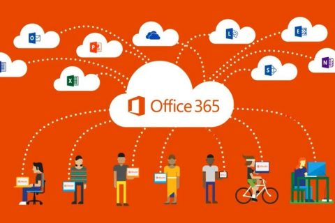 create pst file from office 365 account