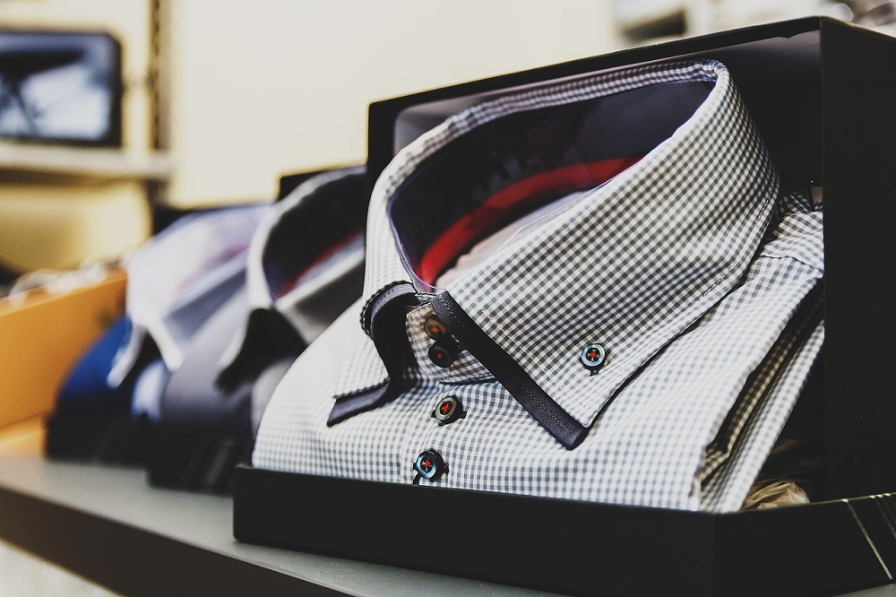 How To Get High-Quality Custom Shirt Boxes? The Most Demanded