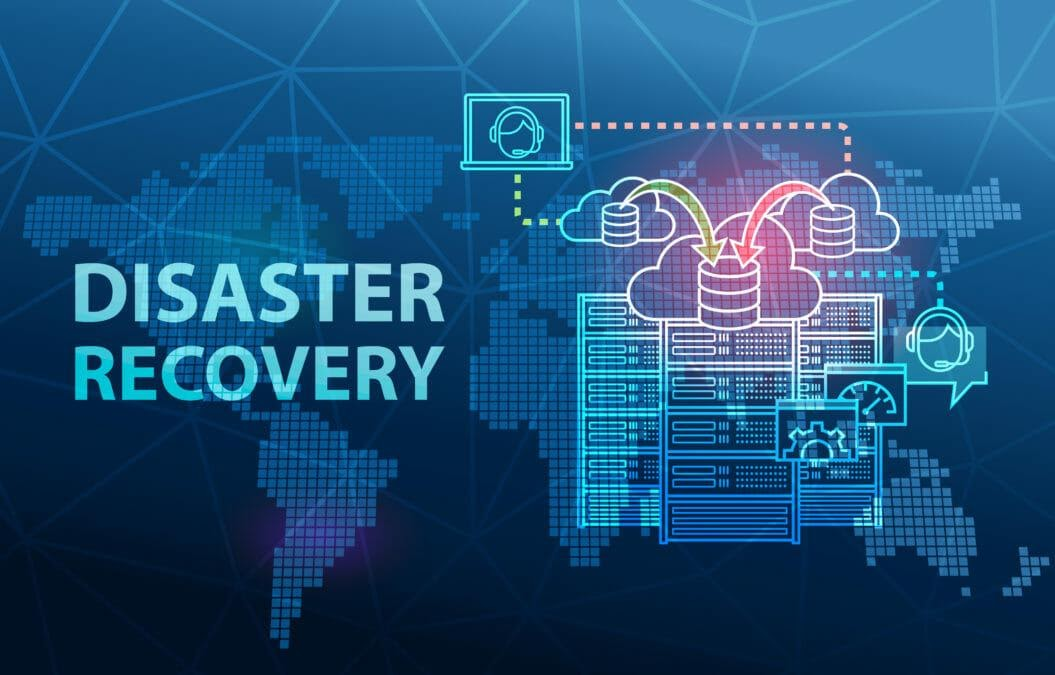 7 Effective Tips to Create a Solid Disaster Recovery Plan