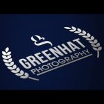 Greenhat Photography