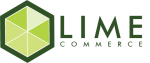 Lime Commerce