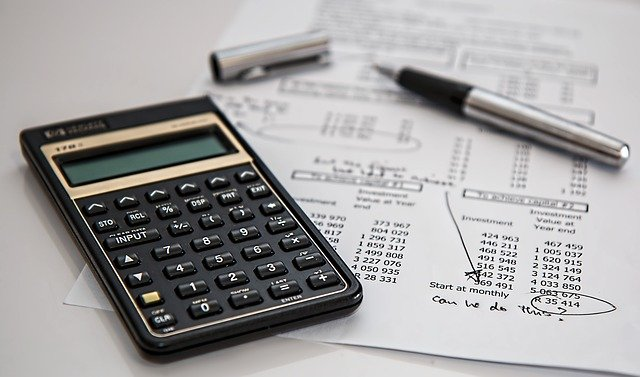 Why are Accountants important for small businesses and startups?