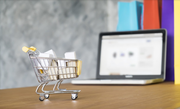 5 Actionable Tips for the Success of Omnichannel Marketing