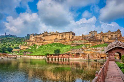 Rajasthan Walking Tours