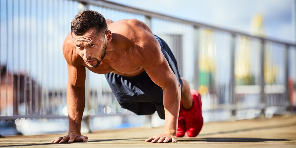 What are the best supplements to lose bodyweight?