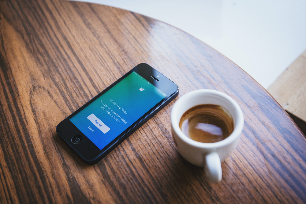 10 Key Twitter Branding Guidelines For Marketers