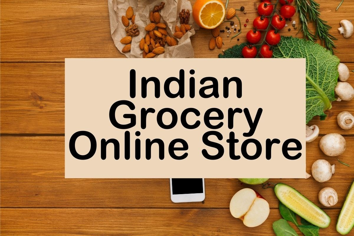 Best Indian Grocery Store in Germany | Ultimate Buying Guide
